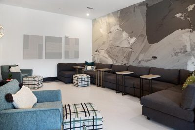 Interior Gallery - 2
