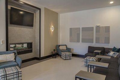 Interior Gallery - 3