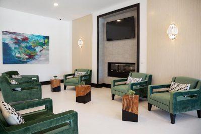 Interior Gallery - 4