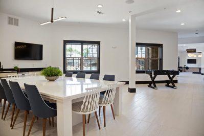 Interior Gallery - 7