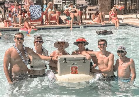 pool-season-station-raleigh
